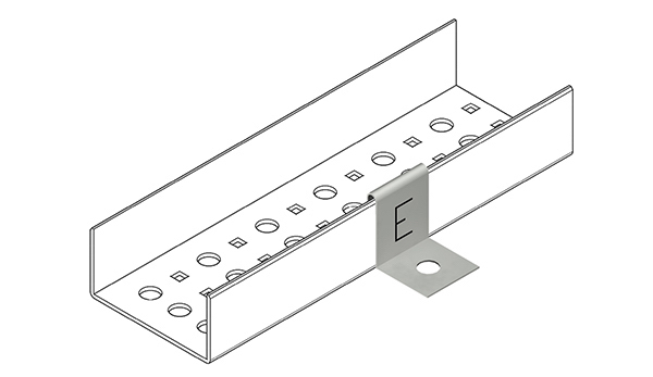 Cable Tray Expansion Guide