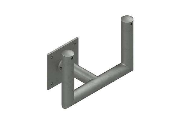 Wall Mount Stand